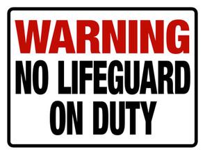 24X18 No Lifeguard.jpg