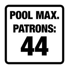 12X12 Pool Max Patrons.jpg