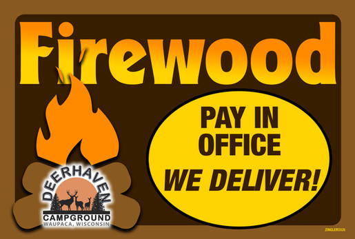 Firewood 24x36.jpg