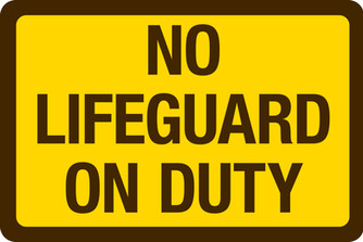 24X16 No Lifeguard 2-25-21.jpg