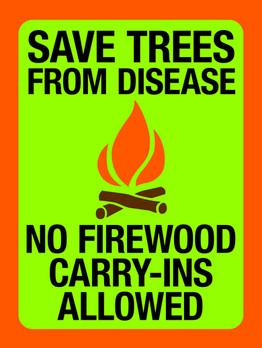 NO FIREWOOD CARRYINS.jpg
