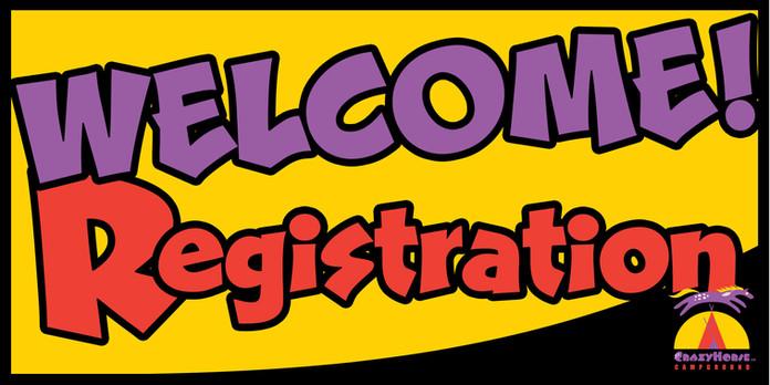 Welcome Registration Sign 4x8.jpg