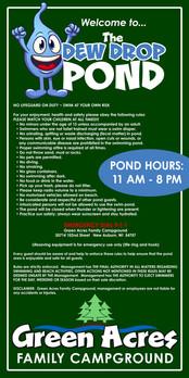 Pond Rules Sign 4x8.jpg