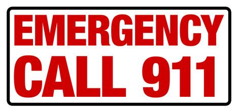 30X14 Emergency 911.jpg