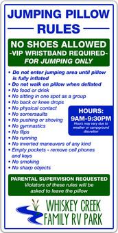 Jumping Pillow Rules 48x96 2-24-21.jpg