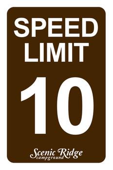 SPEED LIMIT 10.jpg