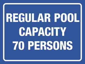 Reg Pool Capacity 18x24.jpg