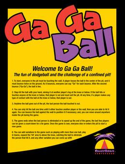 Ga Ga Ball 18x24.jpg