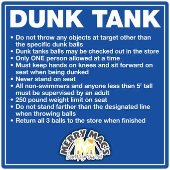 Dunk Tank 36x36.jpg