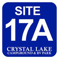 Site Sign - Crystal Lake.jpg