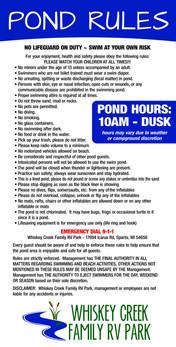 Pond Rules - 1-28-21.jpg