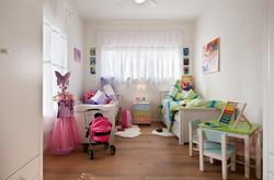 בית משפחת ינאי-מוסקל, רמת השרון