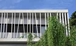 בית משפחת שיינרמן - רמת השרון