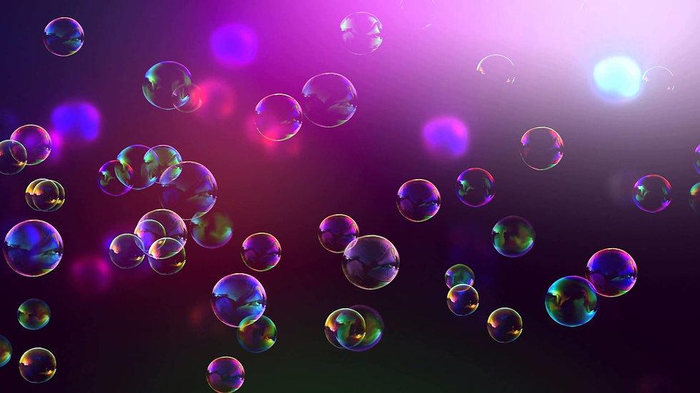 282-2820930_dark-pink-bubbles-background-bubble-background.jpg
