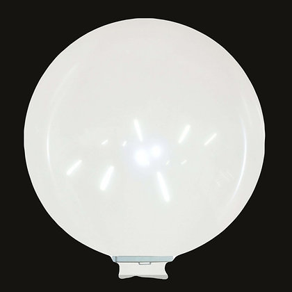 72inch Climb-In Wide Neck Cattex Balloon
