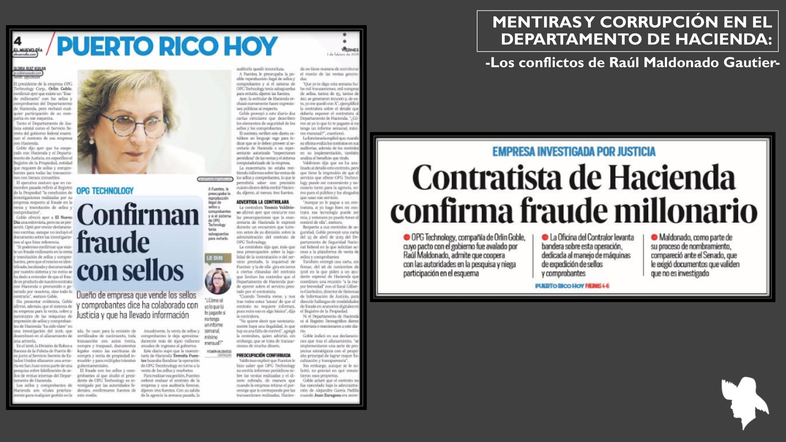 Conf._Prensa_Raúl_Maldonado_Gautier-2
