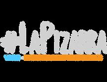 Logo La Pizarra-01.png