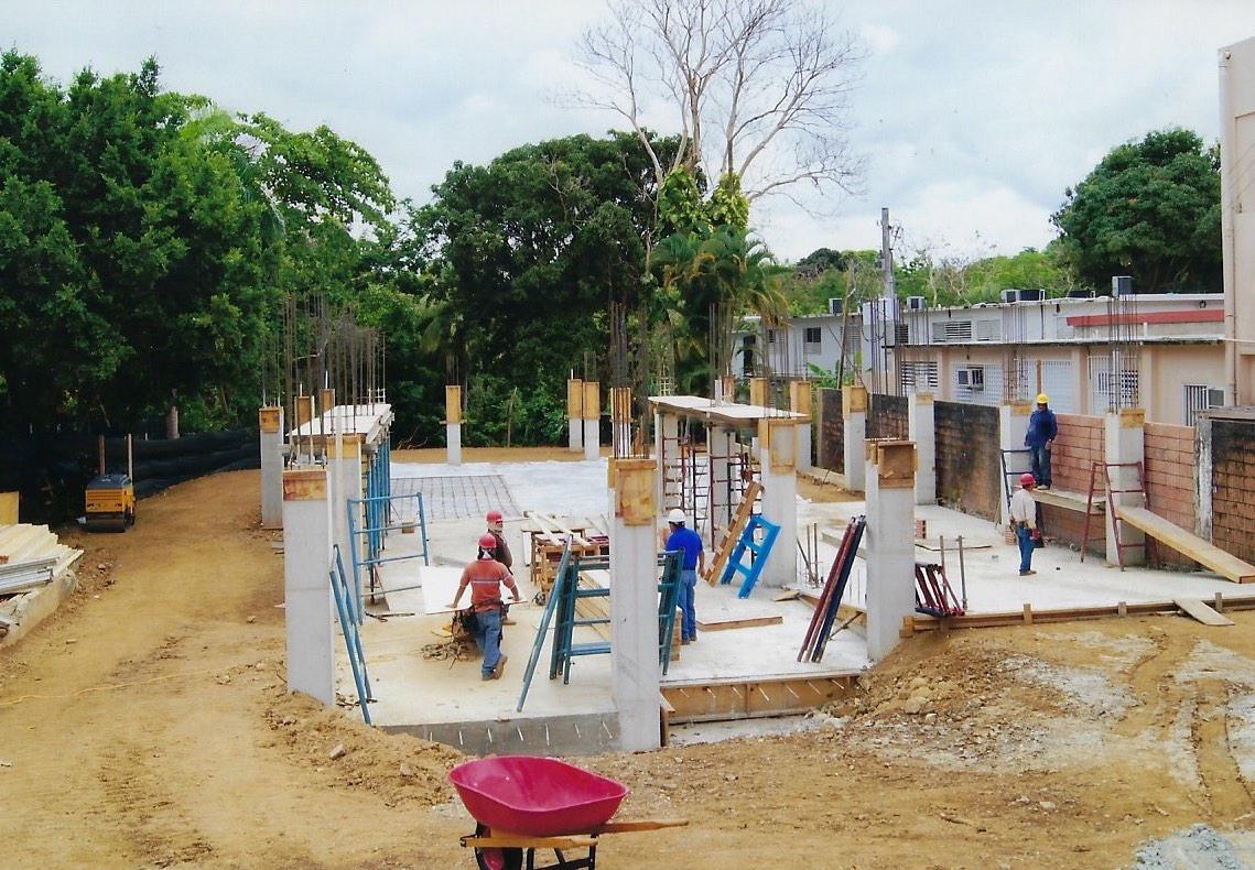 IPR Construccion 5