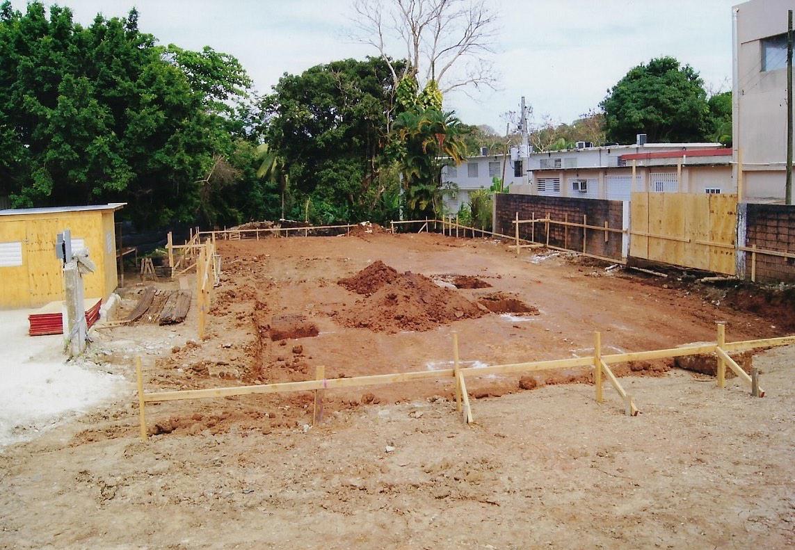 IPR Construccion - 3