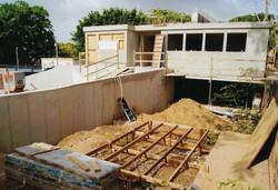 IPR Construccion 6