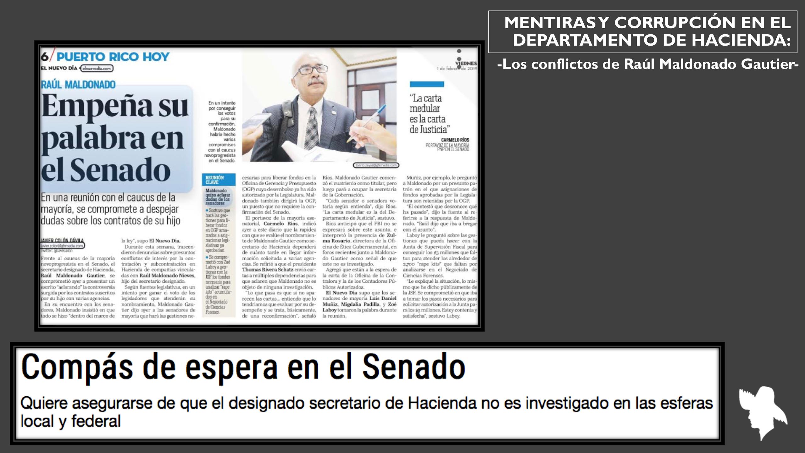 Conf._Prensa_Raúl_Maldonado_Gautier-5