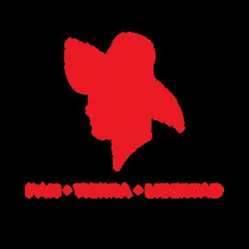 Pava - Pan Tierra Libertad-01.png