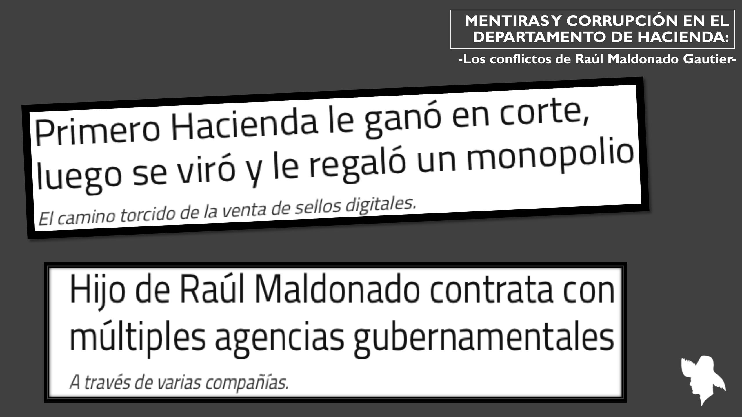 Conf._Prensa_Raúl_Maldonado_Gautier-4