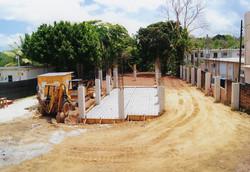 IPR Construccion - 4