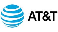 att-vector-logo.png