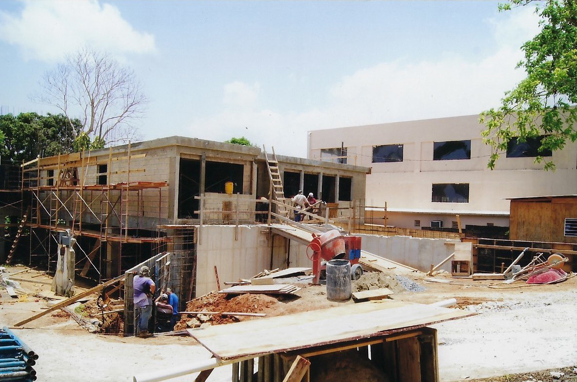 IPR Construccion 7
