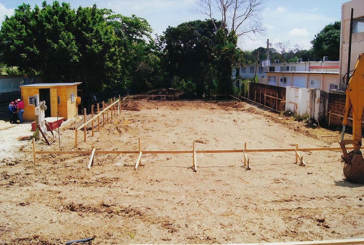 IPR Construccion - 2
