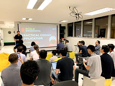 Scala-workshop2-8.jpg