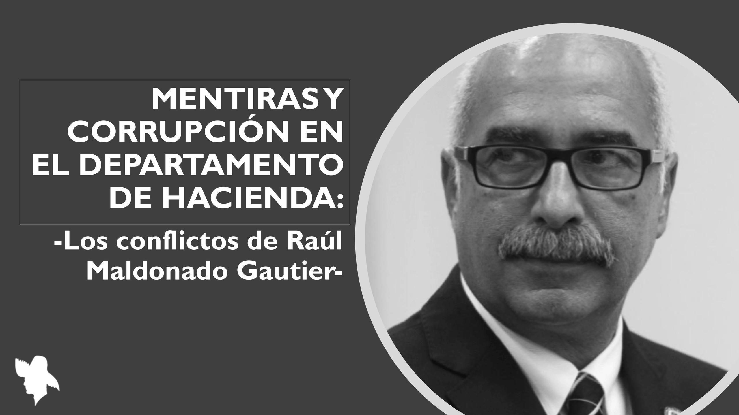 Conf._Prensa_Raúl_Maldonado_Gautier-6