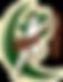 MoonbeanCoffee-logolabel.png