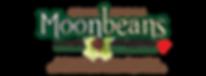 Header-Logo-redo-04.png