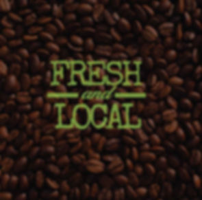 Moonbeans_Coffee_Roaster_FACEBOOK-fresh-