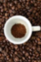 coffeebeans-2_edited.jpg
