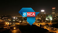eNCA-logo.jpg