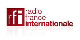 Radio France Internationale.jpg