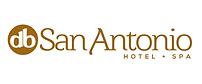 db San Antonio logo.png