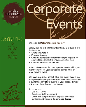 Corporate brochure.png