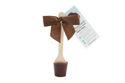 Chocbomb - Dark Chocolate