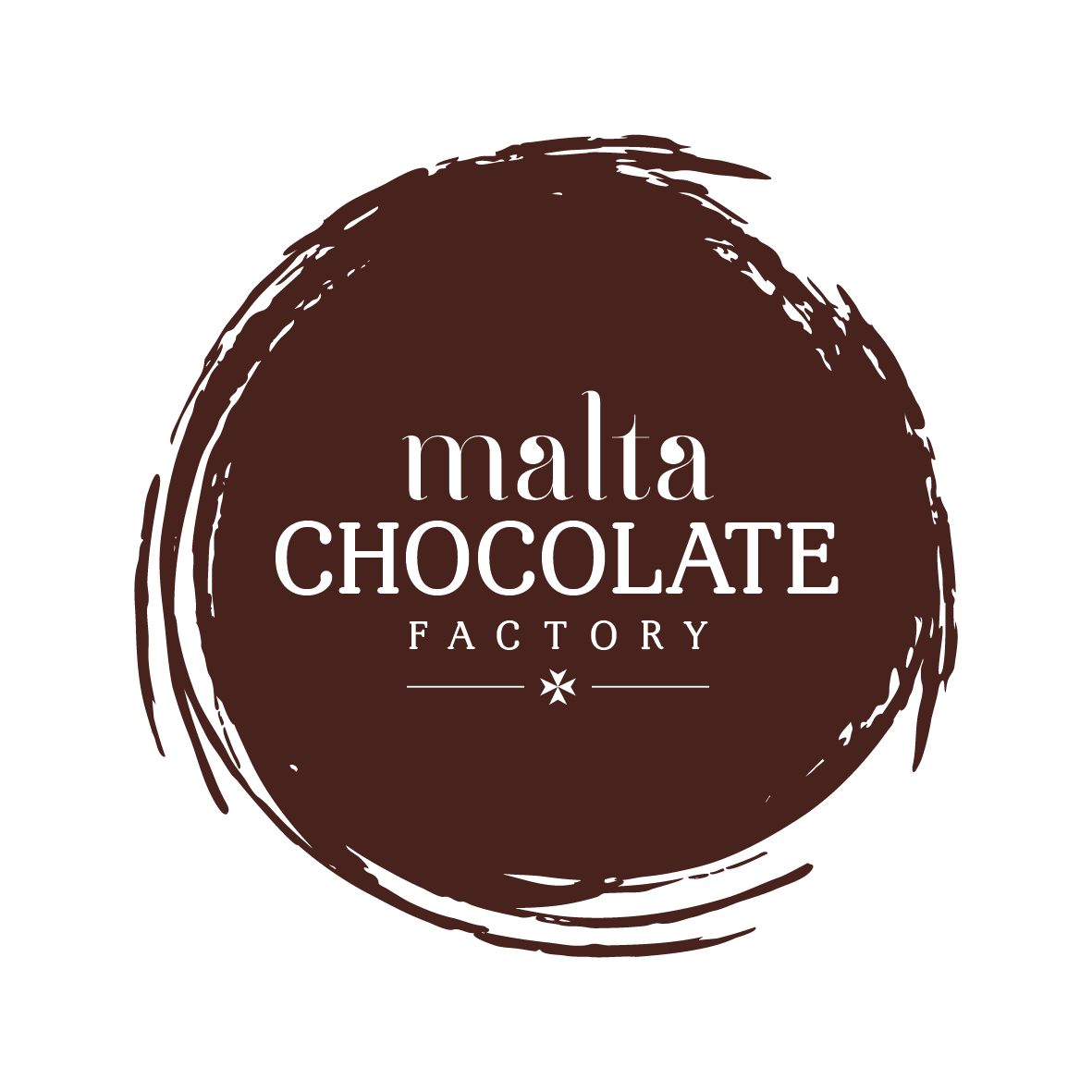 A Chocolate Factory