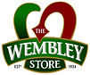 The_Wembley_Store_logo_retail_1180x.jpg