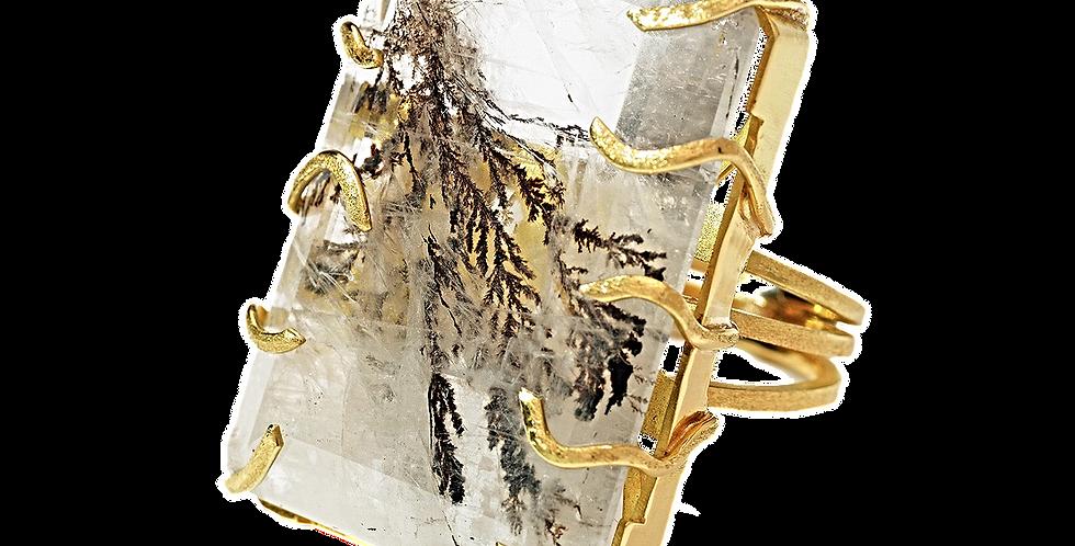 AUNA RING