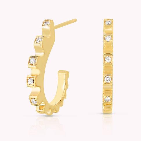 Curva Grande Earrings-3.jpg