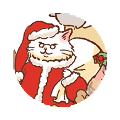 猫サンタサムネ.png