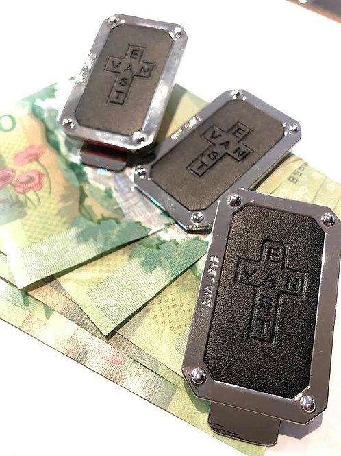 East Van Money Clip