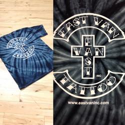 east_van_cross-tie-die