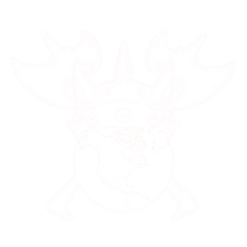 White Global Transparent.png